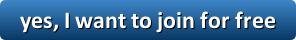 button_yes-i-want-to-join-for-free