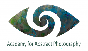 Academy for Abstract Photography